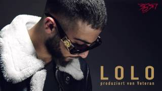 Nimo - LOLO [Official Freetrack]