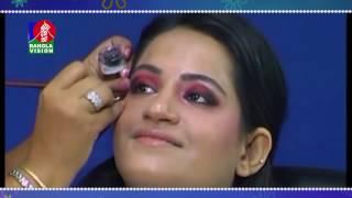Probashi Mukh Eid Ayojon-প্রবাসী মুখ ঈদ আয়োজন | Eid Program in BanglaVision TV