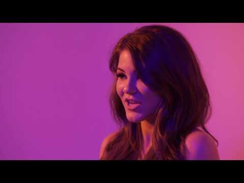 Selena Gomez - Bad Liar (Brieanna James Cover)