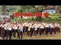 LDKS SMP PGRI 20 Jakarta 2017-2018 MP3
