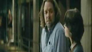 State of Play (2009) - Official Trailer