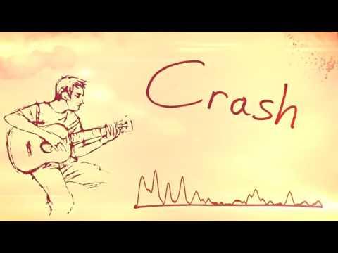 B-Side: Crash