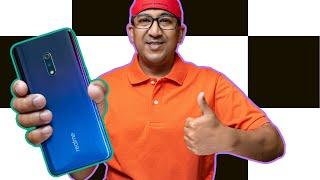 Redmi K20 vs Realme X Honest Comparison
