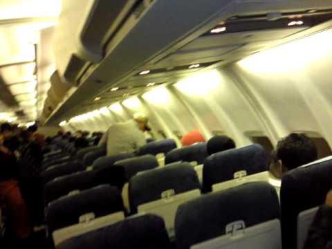 kcbro Nepal airlines