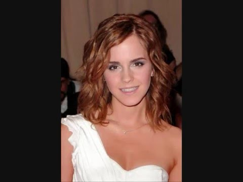 Emma Watson Letterman 2010. emma at the costume institute