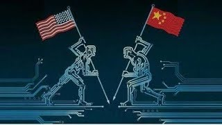 The trend of US-China trade war
