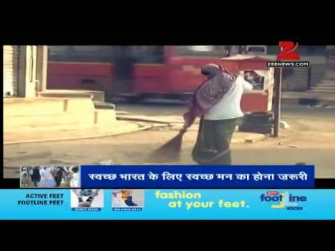 Dna: Air Quality Deteriorates In Various Cities Post Diwali video