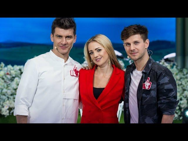Kocham cię, Polsko! – nowy sezon od 4 marca w TVP2