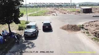 Dự Án Bàu Xéo -Trảng Bom Công ty TNHH MTV Phát Minh Hoàng 0931 24 37 38 - 0986 102 942