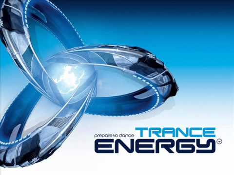 Best Trance Mix (2011)-4 Music Videos