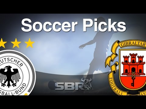 Germany vs Gibraltar (4-0) 14.11.14 | Euro 2016 Qualifications Football Match Preview