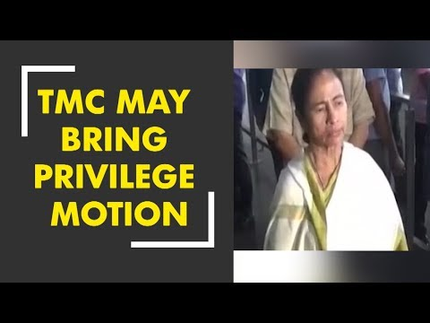 Morning Breaking: TMC may bring privilege motion in Lok Sabha today