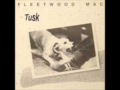 Fleetwood Mac - Walk A Thin Line