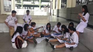 download lagu Tugas Praktek Semester Seni Musik gratis