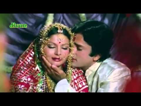 Hindi Romantic Song | Kabhi kabhie mere dil mein khayal ata...
