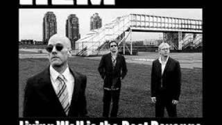 Watch Rem Living Well Is The Best Revenge video