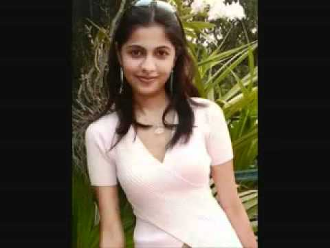 Youtube - Mel Karade Rabba- Amrinder Gill.flv video