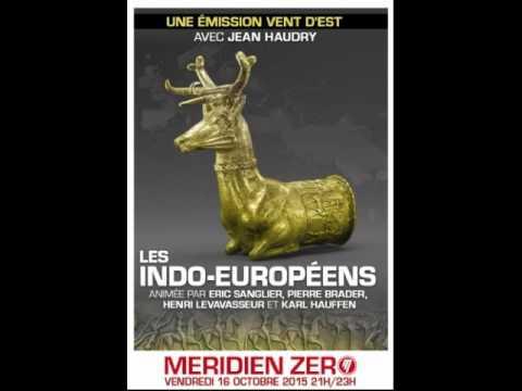 """""""Les Indo-Européens"""" thumbnail"""