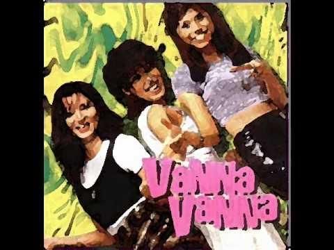 So Much In Love - FOJ ( Vanna Vanna)