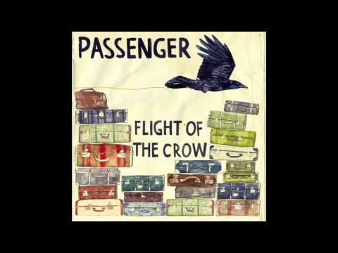 Passenger - Travelling Song