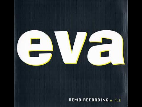EVA Demo (Full album)