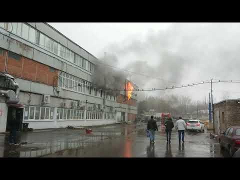 Download Пожарчик кантемировская 59А