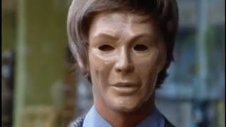 (1.92 MB) The Autons Activate | Doctor Who | Spearhead from Space | BBC Mp3