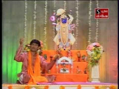 Haveli Bandhavi Dau Shriji - Shrinathji Bhajan