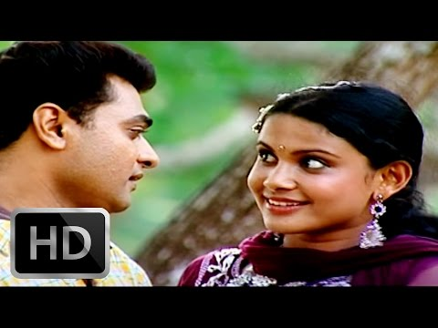 Hey Penne | Malayalam Mappila Album | Neelakuyil | Muraath video