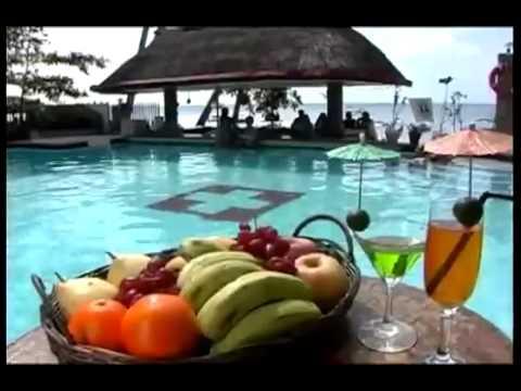Bacolod Tourism Ad