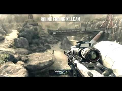 FaZe ILLCAMS - Episode 45 by FaZe Faytal