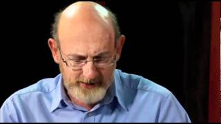 Video: Josephus' Writings (37-100 AD) on Jesus Christ were a Christian forgery? - Chris Forbes