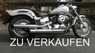 # Yamaha XVS 650 Drag Star Kitzbühel 2015 Cruiser sprzedaż Używany motocykl, sprzedaż motocykla #Yamaha XVS Drag Star 650 Kitzbühel 2015 Cruiser sprzedaż używanych motocykli, Sprzedaż motocykli #Yamaha XVS Drag Star 650 Kitzbühel 2015 Cruiser sprzedaż używanych motocykli, Sprzedaż motocykli mqdefault