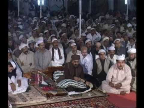 Sabri Darbar Urs Part 5 video