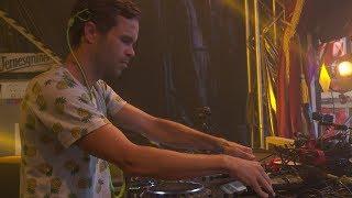 [DANCETELEVISION PREMIERE] David Keno | Katermukke stage, SonneMondSterne (Germany)