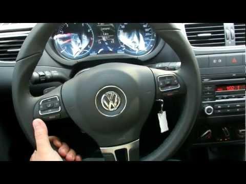 Volkswagen Fox Prime 2012 COMPLETO I-Motion automatizado Full HD