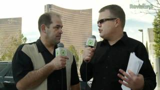 New HDTVs From CES 2011, JVC's High Performance Projectos and The Best Passive 3D You Haven't ...