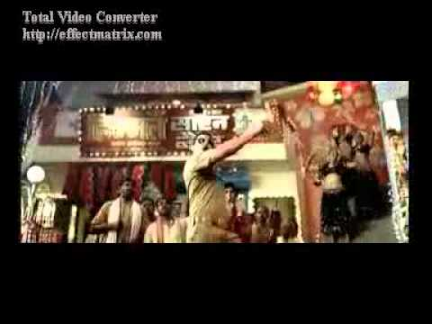 Dabang Indian Song video