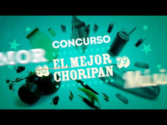 Festival Del Choripan