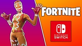 🔴 Best Fortnite Nintendo Switch Player // 920 Wins // Stream Snipe Me!! // Gameplay + Tips!!