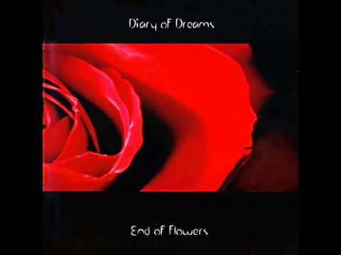 Diary Of Dreams - Scars Of Greed