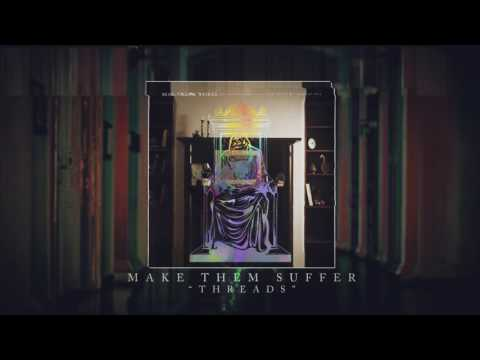 Download Make Them Suffer Blood Moon Video Mp3 Mp4 3gp