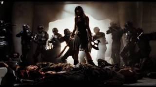 Firefly/Serenity - Fanmade Trailer