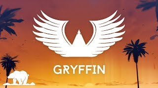 Best Of Gryffin 1 Hour Mix 2018