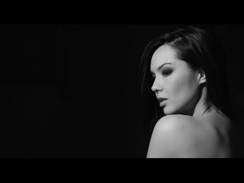 Official Music Video - Diamond Eyes by Marie Digby (Chimera EP)