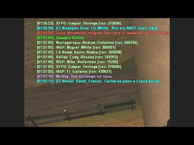 Video-woom 2013 - видео онлайн. О сайте.