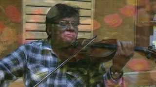 Best Violin hindi songs best film hit free playlist Indian download video Bollywood mp3 new new hd