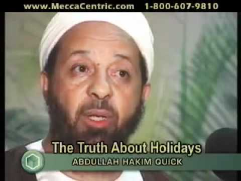 the truth about holidays Holiday truths is the uk's largest unbiased, independent holiday & travel discussion forum, with hotel and holiday reviews, cruise reviews and travel news.