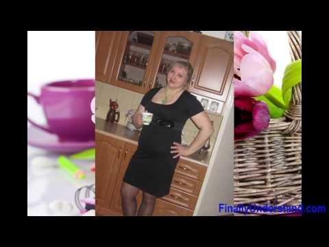 Dorota I Darek - Dwudziesta Rocznica Ślubu (22.10.2014)