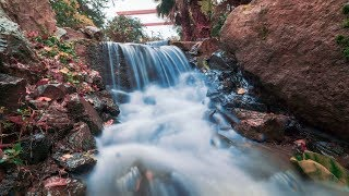 LONG EXPOSURE PHOTOGRAPHY (DAYTIME)